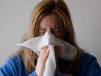flu-cold